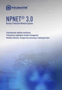 cover page NPNet 3